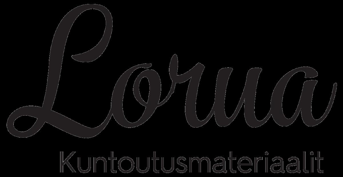 lorua-logo